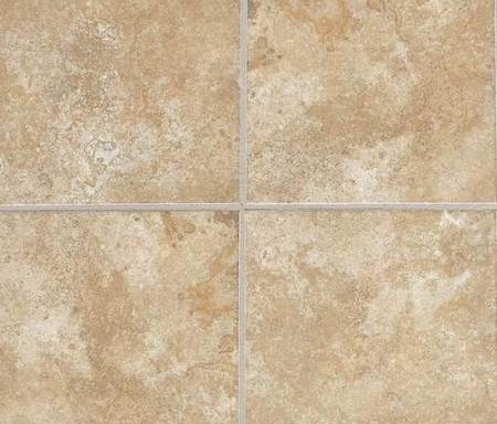 18×18 Mg96 Bluff Beige Porcelain