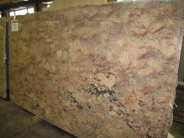 All Marble Granite and Tile