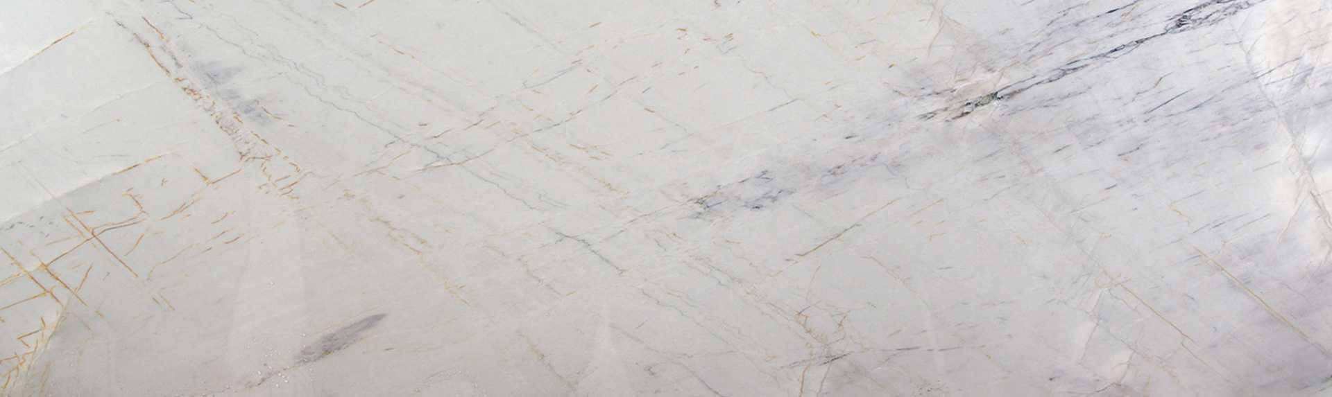 All Marble Granite & Tile
