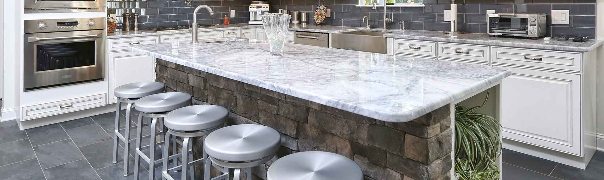 All Marble Granite & Tile